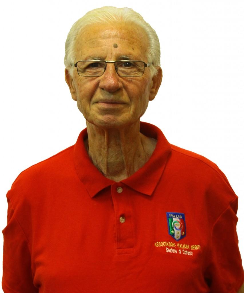 Ugo Vittoria