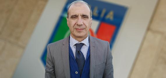 Nomine nazionali e regionali per la sezione di Catania