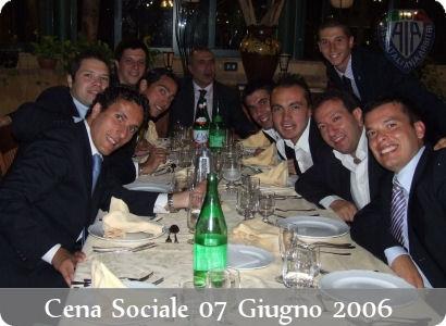 cena_sociale_2006