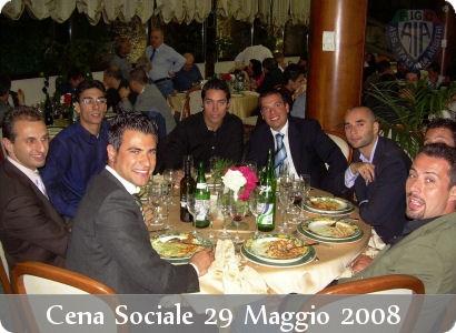 cena_sociale_2008
