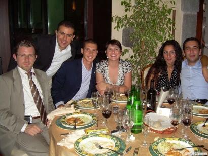 cena_sociale_29-05-08_11