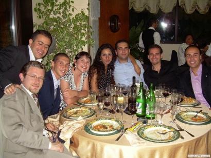 cena_sociale_29-05-08_12
