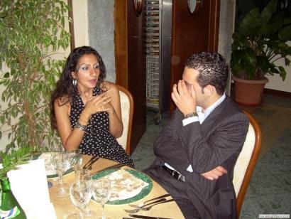 cena_sociale_29-05-08_52