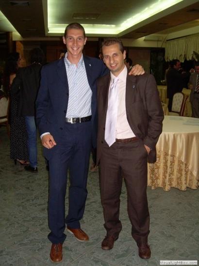 cena_sociale_29-05-08_9