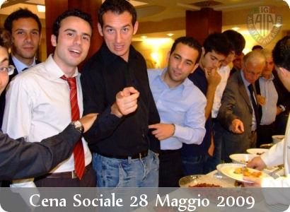 cena_sociale_2009