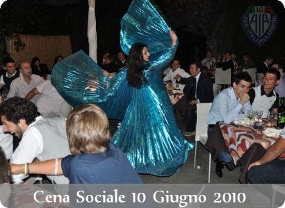cena_sociale_2010