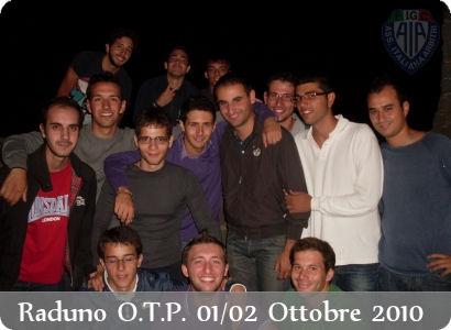 raduno_otp_ottobre_2010