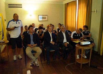 Raduno-Playoff-BS-Catania
