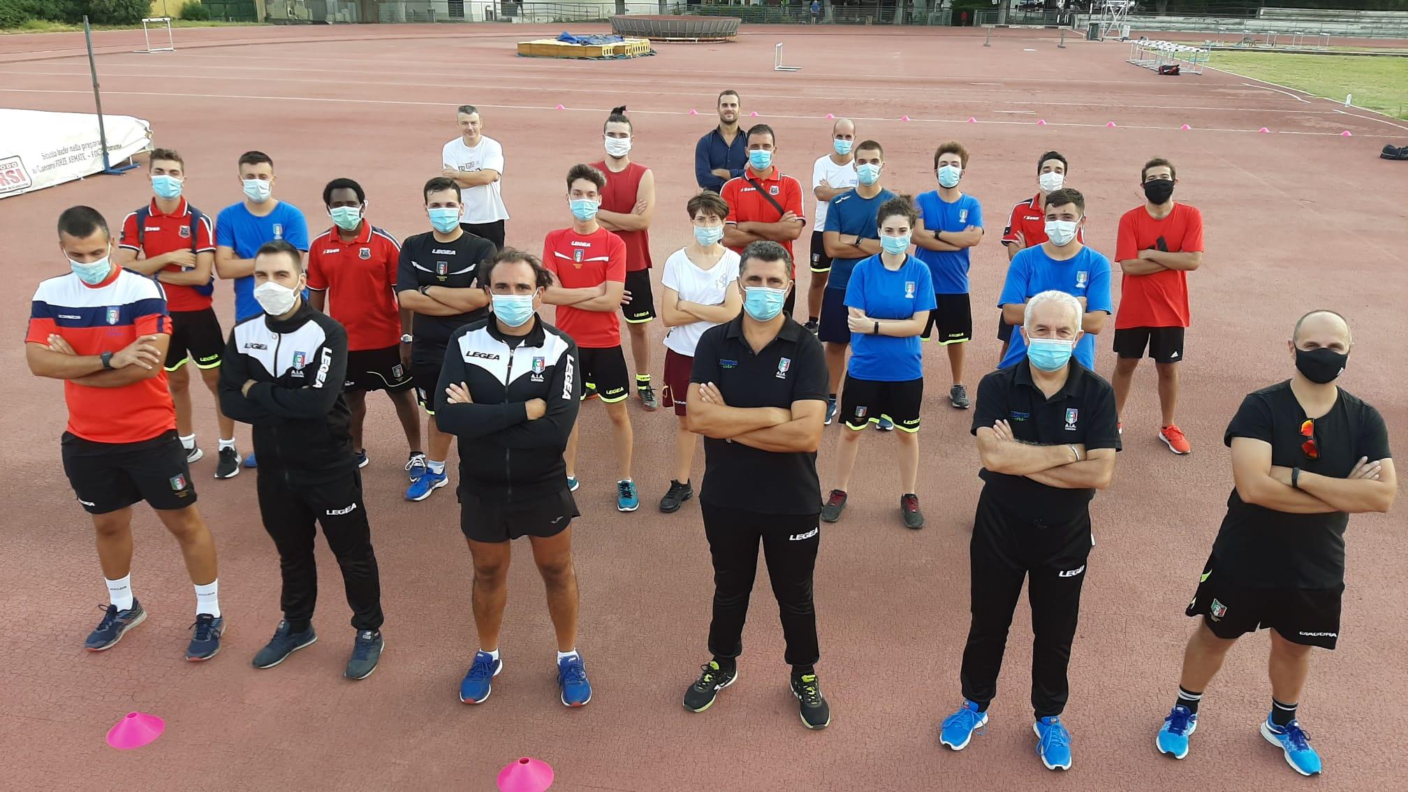 Test-atletici-OTS-2020-21-2