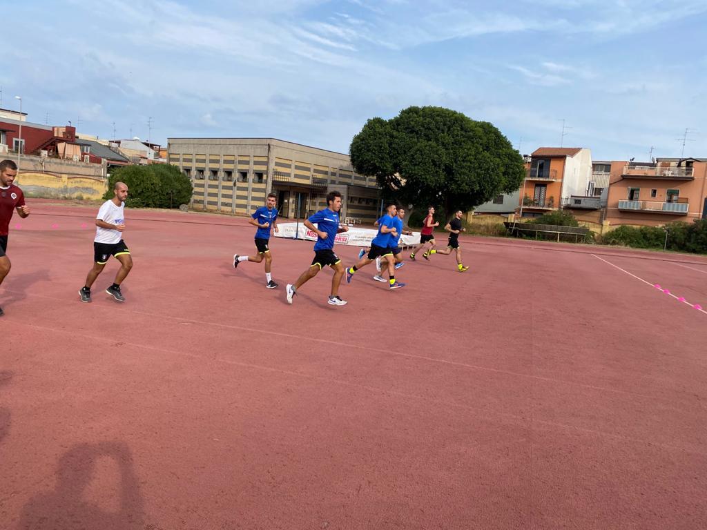 Test-atletici-OTS-2020-21-5