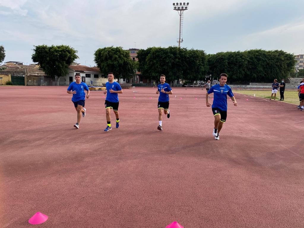 Test-atletici-OTS-2020-21-6
