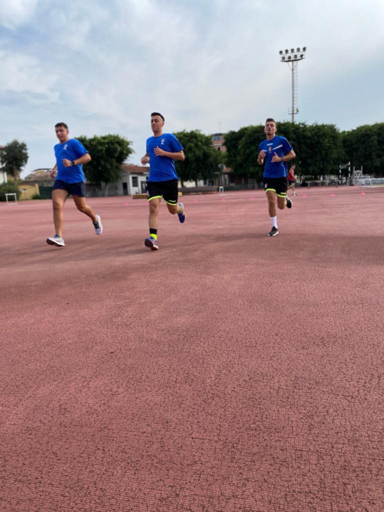 Test-atletici-OTS-2020-21-7