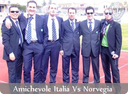 amichevole_italia_vs_norvegia