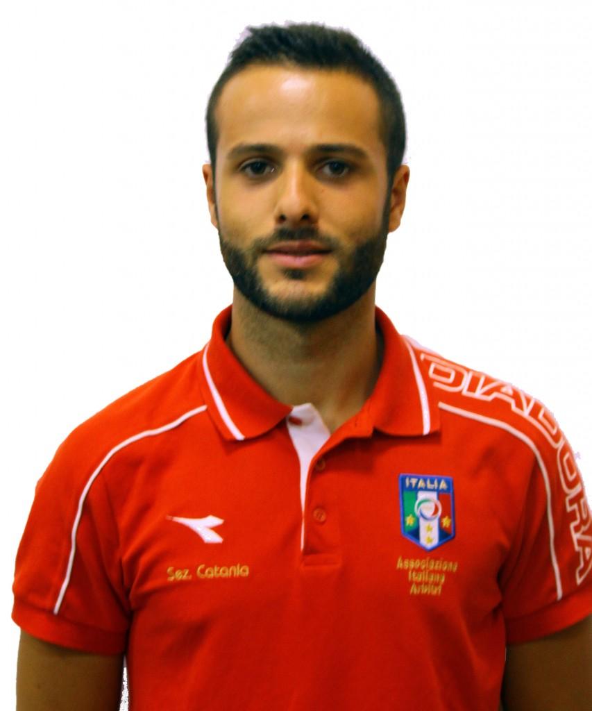 CUTRUFO Alessandro