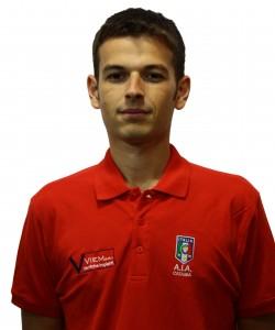 DI PAOLA Antonino Alessio