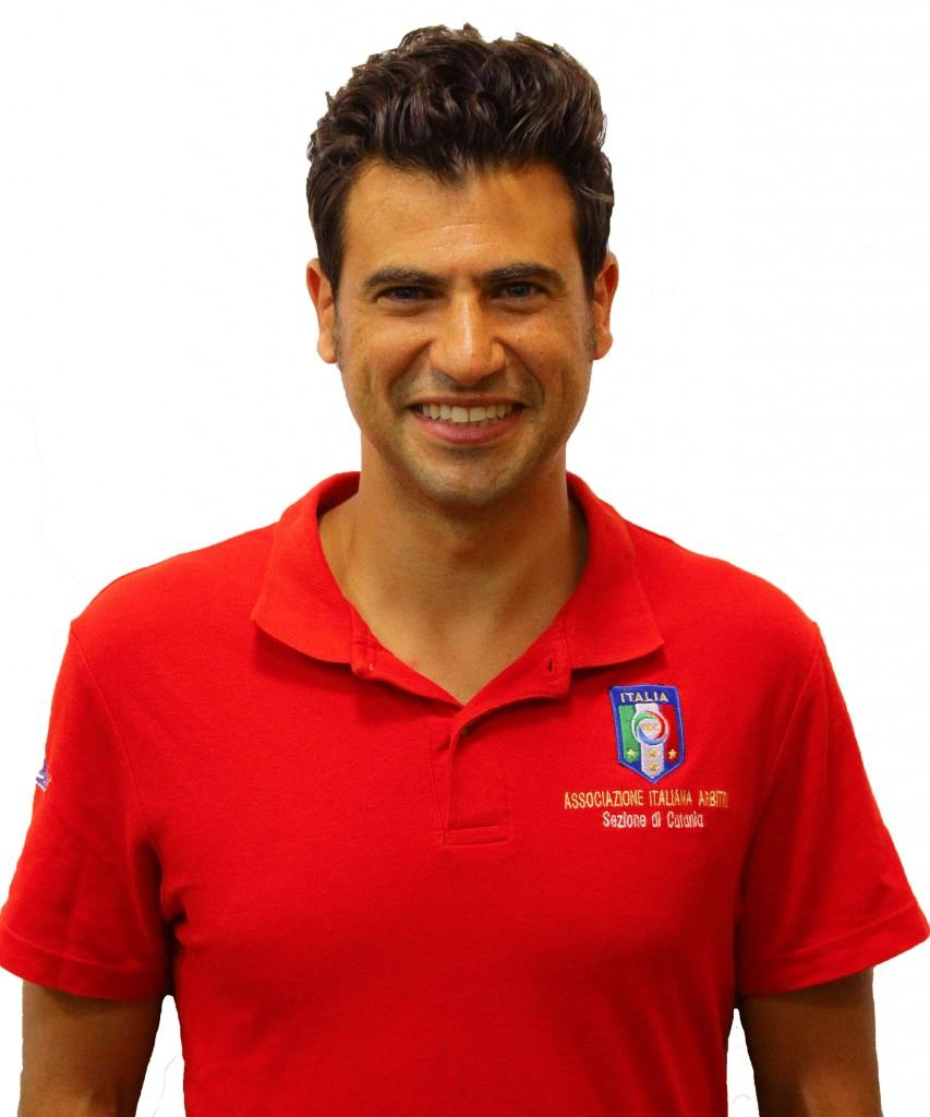 Nino Santoro