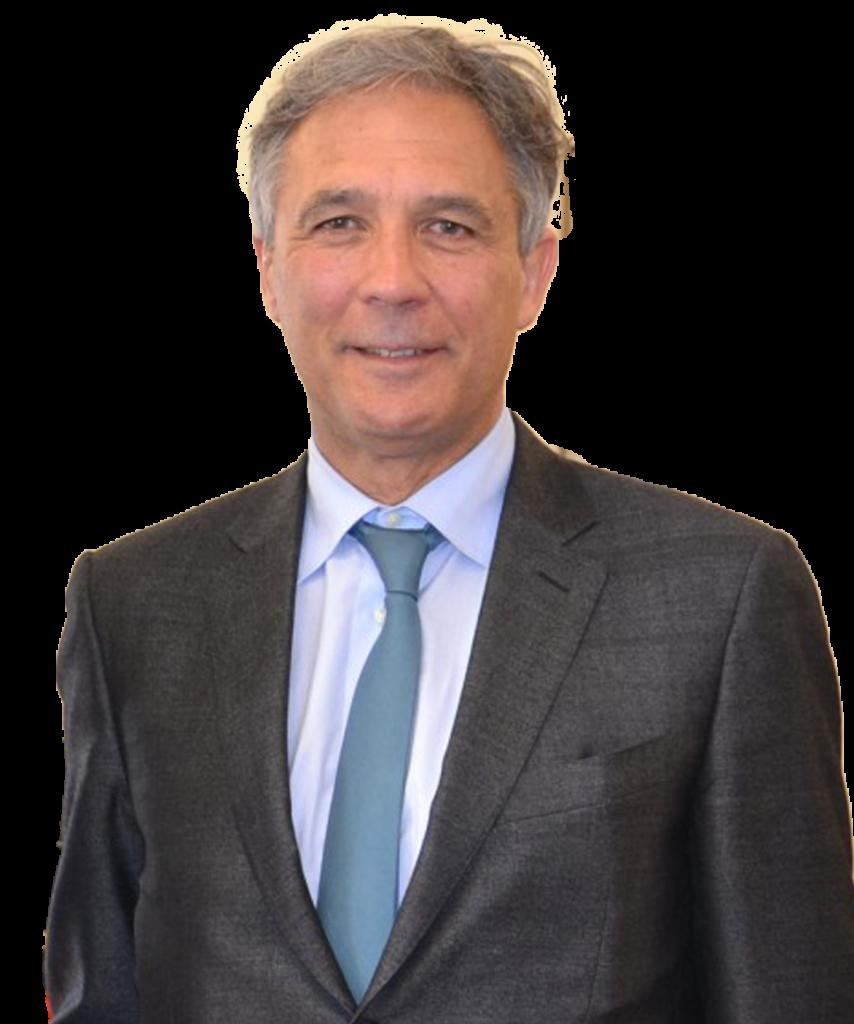 PELLICANO Angelo