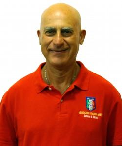 GAMBINO Alessandro