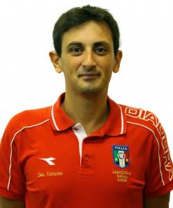 PORTOGHESE Riccardo