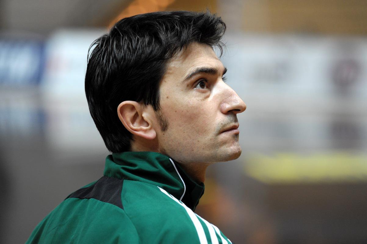 Angelo Galante