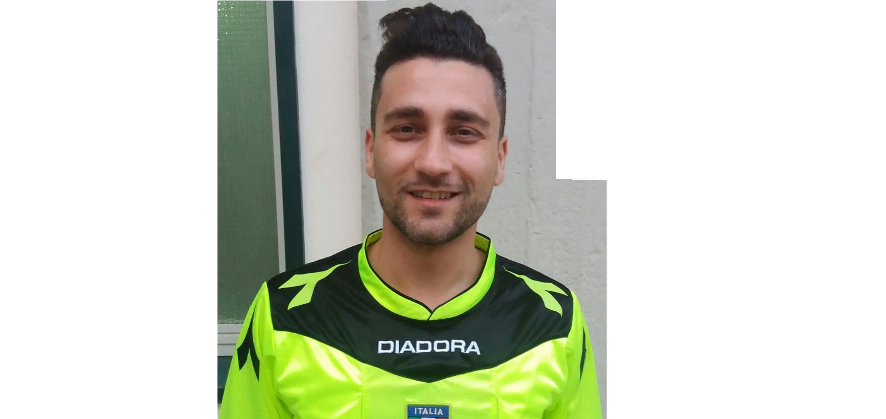 Francesco CANNAO'