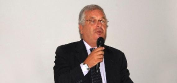 Sergio GROSSO