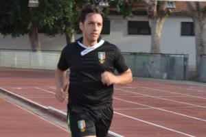 Roberto BUCOLO