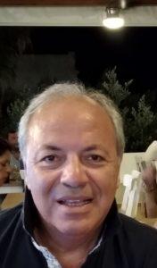 Pietro Tringali
